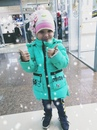 Наталья Бочкарникова фото #17