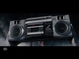 Первому игроку приготовиться - Новый фильм Стивена Спилберга. Дублированный трейлер.(2018)