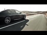 БМВ классный ролик_BMW super music video-КЛАССНАЯ МУЗЫКА В МАШИНУ_COOL MUSIC