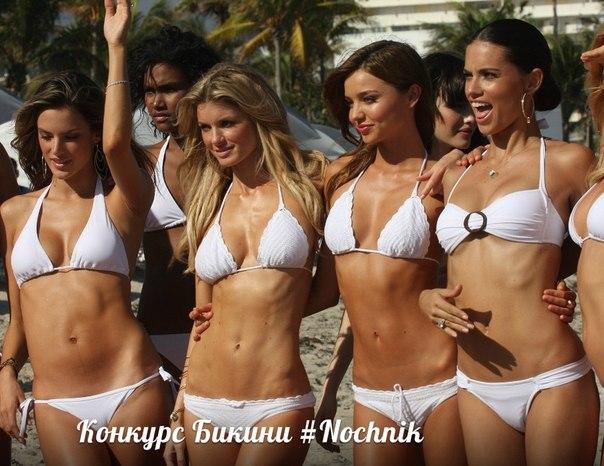 devushka-s-obkonchennim-vlagalishem-sela-na-litso