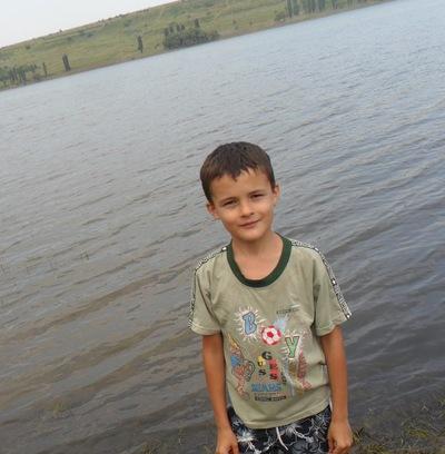 Roman Zghibarta, 17 июня , Чита, id222037210
