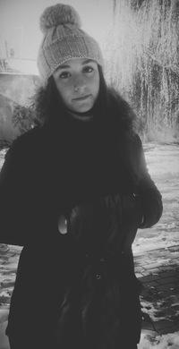 Амина Абдуллаева