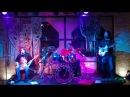 Концерт группы Ят-Ха в Иркутске