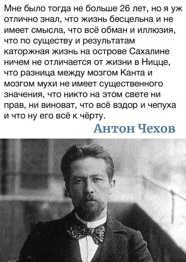 https://pp.userapi.com/c846122/v846122475/18755b/8pWhF63bl0A.jpg