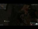 GamePlayerRUS Прохождение S T A L K E R Чистое Небо OGSM 1 8 Часть 1 СПАСЕНИЕ