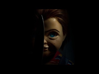 CHARLES Teaser Trailer 2019 Child's Play