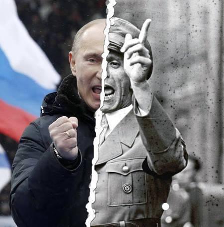 Кремль использует украинских пленных, как политических заложников, - Тандит - Цензор.НЕТ 3322