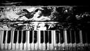 SOLD Dark Piano Underground Boom Bap Type Beat Hip Hop Instrumental Desolation Prod D Low