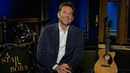 A Star Is Born Bradley Cooper Talks Vulnerable Masculinity Casting Lady Gaga And Drag Queens