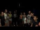 The Anthem of Jumanji Гимн Квеста Джуманджи