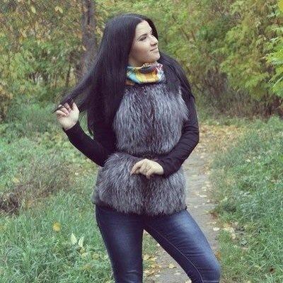 Мария Козел, 29 июня , Иркутск, id57349055
