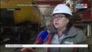 600 высокооплачиваемых вакансий появилось на Рузхиммаше в Саранске открывается производственная пл