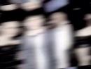 | Evan Peters and Sarah Paulson |