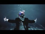 PayDay underwater in oceanstars