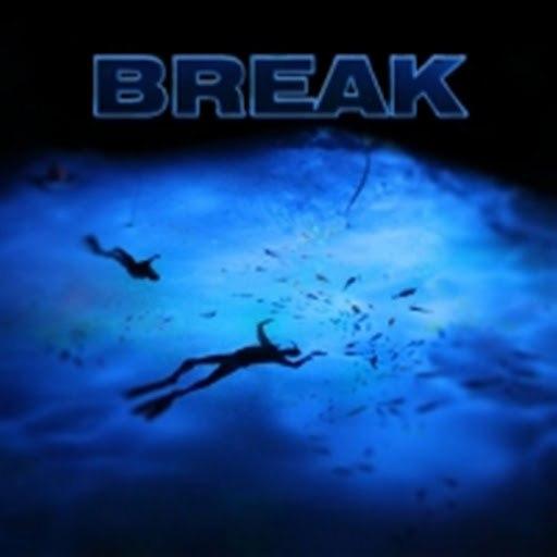 Break альбом Другая жизнь