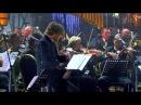 БИ-2 и Симфонический Оркестр МВД России - Варвара