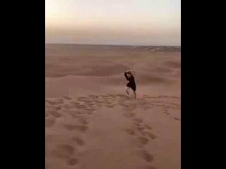 Morocco.online_bvjhehxhvgp.mp4