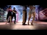 Hrithik Roshan - Liberty Shoes Ad