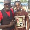 Adu-Yeboah Maximillian