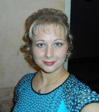 Оксана Шемонаева