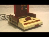 Chromelodeon - Polygon Sun (Famicompo Mini 10 cover by Marshall Art)