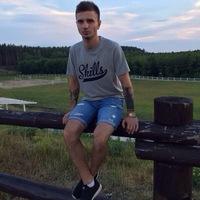 Артем Александрович | Липецк
