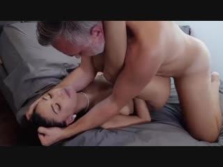 Gianna dior & keiran lee [brazzers , sex, videos, deep throat, porn, beautiful sex, boobs , ass, порно, vk, hard, pr00n]