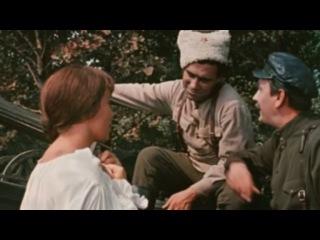 Свадьба в Малиновке (Фильм на века)