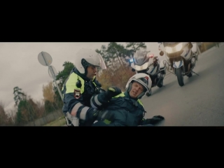 Алексей Хворостян – Боги дороги