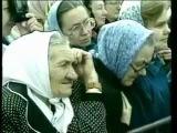 Видео Белый Орел - За Нами Путин И Сталинград