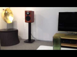 How to use Apple Airplay with your LINN HiFi by Peoples & Schmidt
