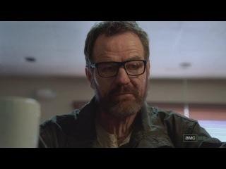 Во все тяжкие - Сезон 5 Часть II / Breaking Bad - Season 5 Part II (2013): Трейлер (ENG)