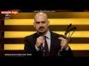 41 magnum altın kelebek ödülü toygar ışıklı en iyi dizi müziği MEDCEZİR