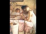 Мадонна с младенцем (720p).mp4