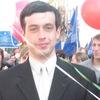 Dmitry Borzov