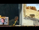 Lega Play САМАЯ ДОРОГАЯ СКОВОРОДКА У ЛЕГИ ПЛЕЙ PUBG PLAYERUNKNOWN'S BATTLEGROUNDS ПАБГ ПУБГ