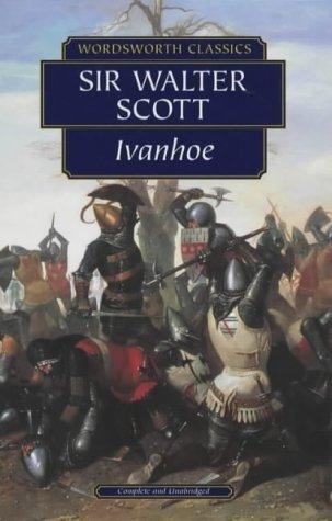 Джордж Мартин Игра престолов - скачать книгу