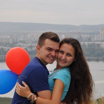 Диляра Зарипова, 19 января , Альметьевск, id14099084