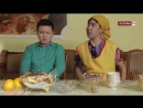 2yxa_ru__K_lp_sht_hikayalary_Lastochka_salaty_yyN5d3nqgwk.mp4