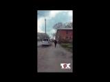 Кама Пуля в Кемерово