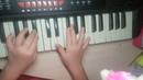 Играем на синтезаторе