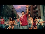 'IN THE HEIGHTS' TV Commercial