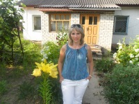 Оксана Абражей, 24 июня , Дятлово, id106125566