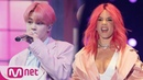BTS Boy With Luv Feat Halsey Comeback Special Stage Mix