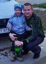 Андрей Неруш фото #6