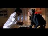 Когда мы встретились. Индийский фильм. 2007 год. В ролях: Шахид Капур. Карина Капур. Бриджендра Кала и другие.
