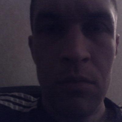Андрей Степанов, 22 июля 1992, Ижевск, id208259487