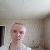 Василий Котов