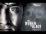 Marco Beltrami - Tea For Three Plus One (The Woman in Black Soundtrack)