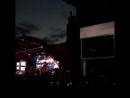 Eminem - The Way I Am (Roksilde Festival Revival Tour)